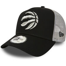 New Era Team Essential 9forty Trucker Homme Couvre-chefs Casquette - Toronto