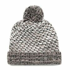 Roxy Corner Of The Fire Femme Couvre-chefs Bonnet - Heritage Heather Une Taille