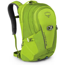 Osprey Momentum 26 Unisexe Sac à Dos Pour Vélo - Orchard Green Une Taille
