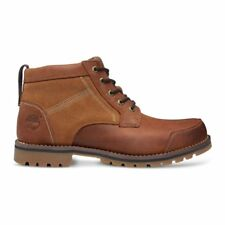 Timberland Larchmont Chukka Mens Boots - Brown All Sizes