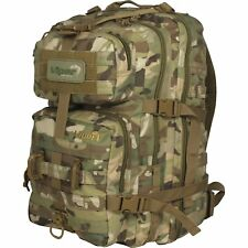 Viper Tactical Recon Extra Unisexe Sac à Dos - Crye Multicam Une Taille