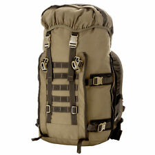 Berghaus Military Centurio 30 Unisexe Sac à Dos - Coyote Brown Une Taille