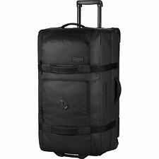 Dakine Split Roller 110 Large Unisexe Bagage - Squall Une Taille