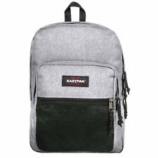Eastpak Pinnacle Unisexe Sac à Dos - Sunday Grey Une Taille