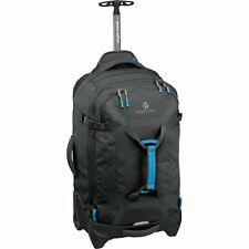 Eagle Creek Load Warrior 26 Unisexe Bagage - Black Une Taille