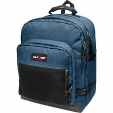 Eastpak The Ultimate Unisexe Sac à Dos - Double Denim Une Taille