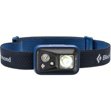 BLACK DIAMOND SPOT HEADLAMP 300 LUMENS OUTPUT