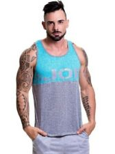 Jor 0519 Men's Stringer Fitness Tank Top Muscle Shirt Gym Trainingsshirt