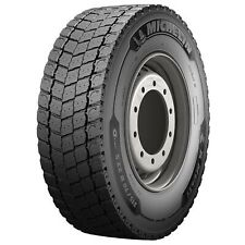BES_981110000171456 295/60R22.5TL Michelin X MULTI D