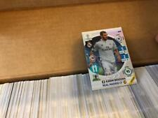Pick Your Cards / Lot 2014-15 Panini UEFA Champions League Adrenalyn XL Update