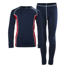 Helly Hansen HH Lifa Merino Set Jr 48659_690/