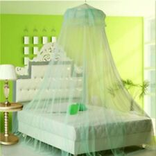 Mosquito Net Bed Universal Home Bedding Lace Canopy Elegant Netting Princess New