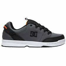 Dc Syntax Homme Chaussures Chaussure - Grey/black/black Toutes Tailles
