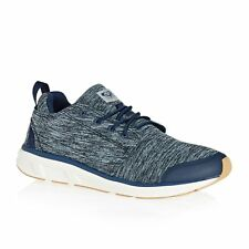 Roxy Set Session Ii Femme Chaussures Chaussure - Navy Toutes Tailles