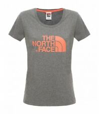 The North Face Easy Mujer