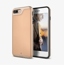 Apple iPhone 7/8 Plus Caseology Envoy Back Case Cover For Smart Phone