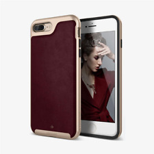Caseology Envoy Back Case Smart Phone Cover For Apple iPhone 7/8 Plus
