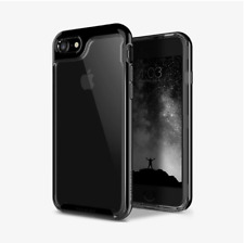 Apple iPhone 7/8 & 7/8 Plus Caseology Skyfall Back Case Cover For Smart Phone