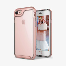Caseology Skyfall Back Case Cover Smart Phone For Apple iPhone 7/8 & 7/8 Plus
