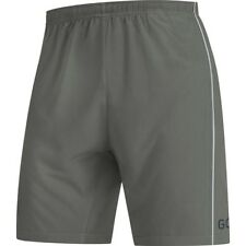 GORE RUNNING WEAR Gore R5 Light Short Castor Grey 100159 0E00/
