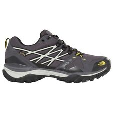 The North Face Hedgehog Fastpack GTX Blackened Pearl/Acid Yellow T0CXT35VV/