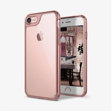 Apple iPhone 7/8 & 7/8 Plus Caseology Waterfall Back Case Cover For Smart Phone