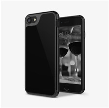 Caseology Waterfall Back Case Cover Smart Phone For Apple iPhone 7/8 & 7/8 Plus