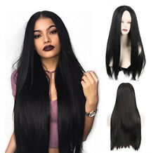 Brazilian Human Hair Wig Real Remy Front Lace Wigs Unprocessed Soft Hair