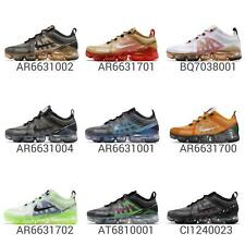 Nike Air Vapormax 2019 Max Mens Running Shoes Sneakers Trainers Pick 1