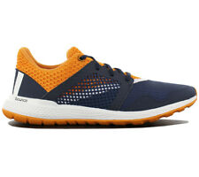 half off 7d437 f3ac1 Adidas Energy Bounce 2 M Men s Running Shoes Running Sports Fitness Shoes  Aq5516