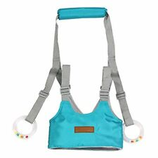 Bosa Baby Toddler Kid Handheld Walk Learning Assistant Safety Harness Strap