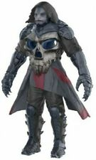 Funko Ready Player One i-R0k Action Figure [No Package]