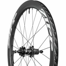 Zipp 303 650b Firecrest Carbon Disc Brake Road Wheel - Tubeless