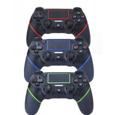 Bluetooth Wireless Gamepad For Sony PS4 Controller For PlayStation 4 Console