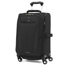 """Travelpro Maxlite 5 - 21"""" Expandable Carry-On Spinner Luggage"""