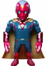 Marvel Avengers Age of Ultron Artist Mix Figure Series 2 Vision Action Figure