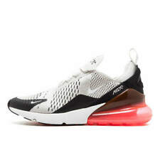 Nike Air Max 270 Homme Basket Sneakers Chaussures Course Respirante Confortable
