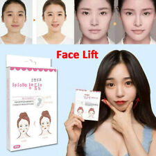 Derma Thread PDO Thread Ultra V Lift Face Lift Mono Type 100pcs