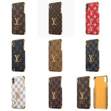 Luxury LV32 Classic Fashion Design case for iphone x xs xr xs max 6s 6 7 8 plus