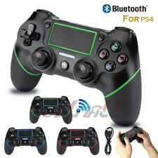 Dualshock Wireless Bluetooth Controller Gamepad Joystick For PS4 PlayStation 4