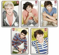 ONE DIRECTION magnets Chose from 6 designs FREE POSTAGE