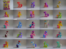 My little Pony Auswahl aus 24 Ponys Serie 7 * Blind Bag * G4 FIM Welle W 3 2012
