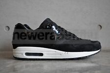 Nike Air Max 1 VT QS - Black/Sail