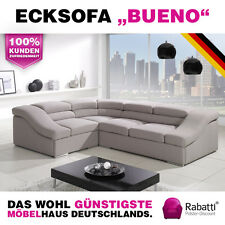 designer schlafsofa blau bis 3 gestreift hoehe85 laenge 185 skandinavisch ebay. Black Bedroom Furniture Sets. Home Design Ideas