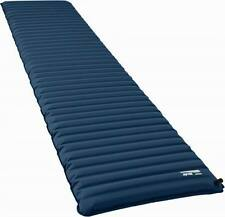 NeoAir™**Camper**Thermarest**Camping Mat