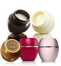 Oriflame Tender Care Protecting Balm, *Sale* New