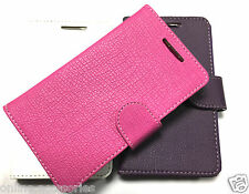 PREMIUM HIGH QUALITY FLIP FLAP DIARY CASE COVER FOR NOKIA LUMIA 720+SCREEN GUARD
