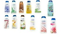 Avon Care  Body Lotion ~ Various