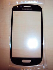 Samsung Galaxy S3 mini Front Outer Screen Glass Replacement