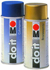 Do It Marabu - peinture décorative aérosol - 150ml